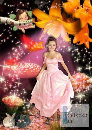 princessa_1.jpg (42.53 Kb)