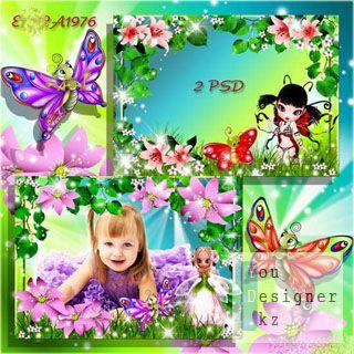 princessella_1308406479.jpg (38.46 Kb)