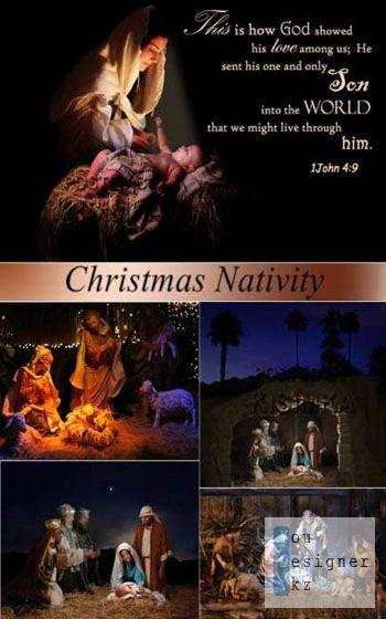 ps_christmas_nativity_13214708.jpeg (38.93 Kb)