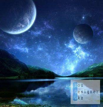 psd_source_cerulean_skies_130331.jpeg (23.07 Kb)