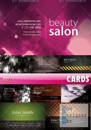 psd_tempate_business_cards_pack_1307623852.jpeg (33.42 Kb)