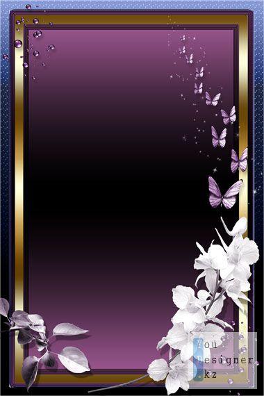 purplegoldandsilver_bygalinav.jpg (36.89 Kb)
