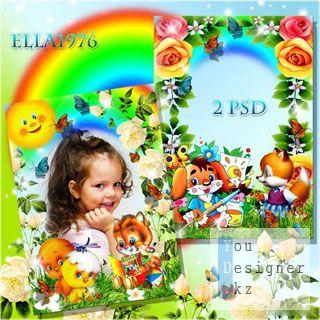 raduxhnot_nastroenie2_1307729329.jpg (35.83 Kb)