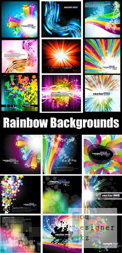 rainbow_backgrounds_1301089634.jpg (45.7 Kb)