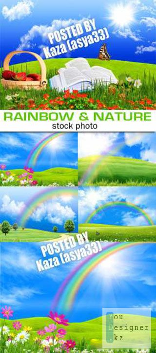 rainbow_green_nature_1312819181.jpeg (53.4 Kb)