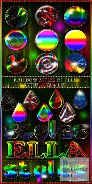 rainbow_styles810_1317994686.jpg (63.91 Kb)