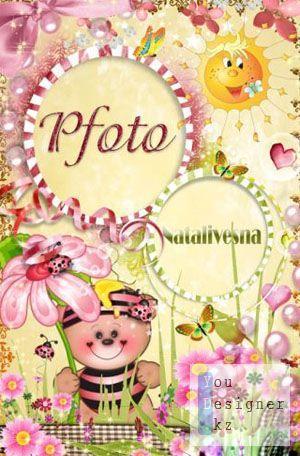 ramka_detskaya_dlya_photoshop__mishutka_s_cvetochkom.jpg (40.5 Kb)