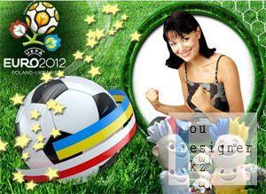ramka_dlya_foto__futbolnaya.jpg (25.05 Kb)