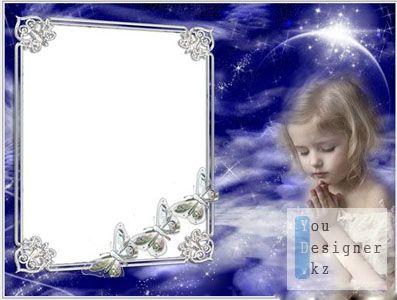 ramka_dlya_foto__malenkii_angel.jpg (24.88 Kb)