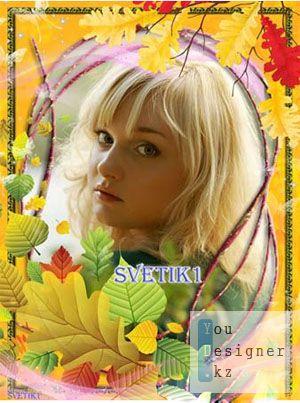 ramka_dlya_foto__osennie_listya.jpg (35.18 Kb)