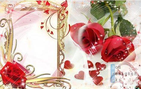 ramka_dlya_foto__romantika.jpg (38.83 Kb)