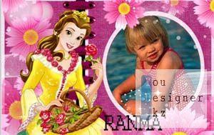 ramka_dlya_foto_s_princessoi_1.jpg (19 Kb)