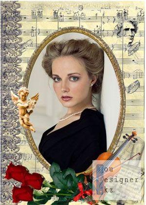 ramka_dlya_foto_zvuki_muzyki.jpg (37.11 Kb)