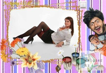 ramka_dlya_fotoshop__uh_ty_nasha_rasha.jpg (32.55 Kb)