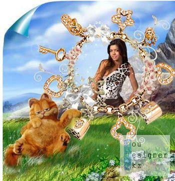 ramka_dlya_fotoshopagarfild.jpg (39.01 Kb)
