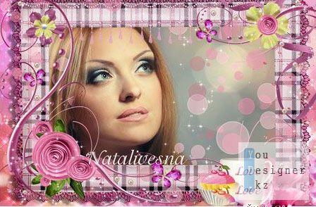 ramka_dlya_photoshop__priglashenie_na_chai.jpg (42.86 Kb)