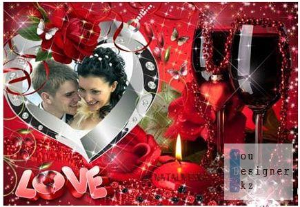 ramka_dlya_photoshop__romantika_chuvstv.jpg (42.77 Kb)