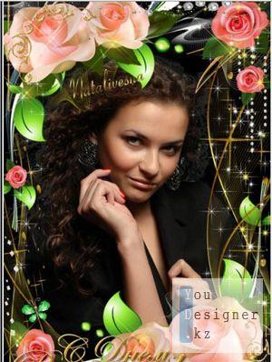ramka_dlya_photoshop__s_dnem_rozhdeniya.jpg (34.87 Kb)