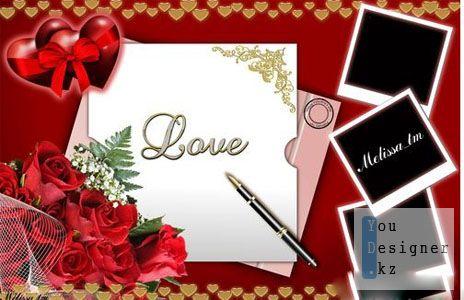 ramka_dlya_vlyublennyh_lyubovnoe_pismo_love_letter.jpg (34.76 Kb)