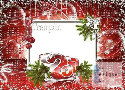 ramka_kalendar.jpg (55.72 Kb)