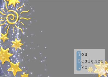 ramka_zvezdi.jpg (12.52 Kb)