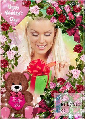 ramochka_dlya_vlyublennyh__s_dnem_svyatogo_valentina.jpg (41.8 Kb)