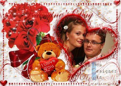 ramontich_ramka_s_dnem_svyatogo_valentin.jpg (44.55 Kb)