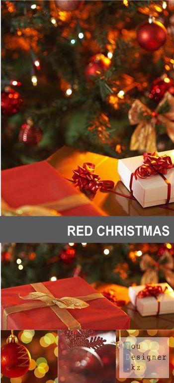 red_christmas_toys._1289188316.jpeg (52.7 Kb)