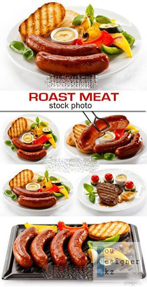roast_meat3_1307390777.jpg (46.78 Kb)