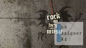 rock_on_with_some_music_1301960053.jpeg (15.3 Kb)