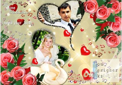 romanticheskaya_ramka__muzyka_lyubvi.jpg (42.23 Kb)
