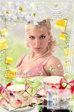 romanticheskaya_ramka_dlya_photoshop__vstrecha_za_kruzhechkoi_chaya.jpg (31.22 Kb)