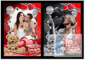 romantika_v_kras_i_chernom.jpg (22.37 Kb)