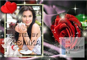 rose_in_silks_1307042623.jpeg (25.79 Kb)