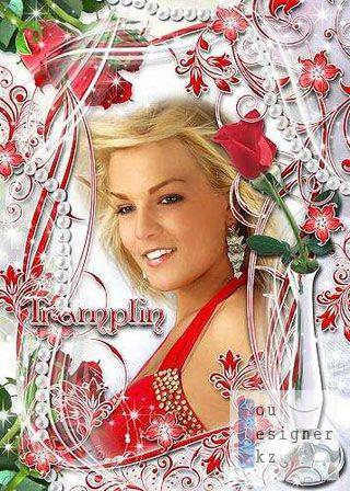 roses2059_1315633416.jpg (58.28 Kb)