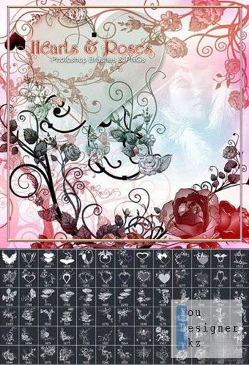 roses___hearts_brushes_1299265322.jpeg (62.05 Kb)