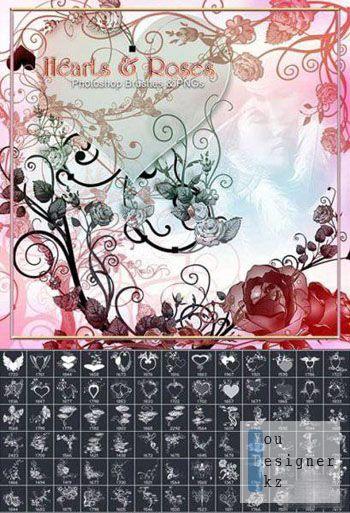 roses___hearts_brushes_1299265322.jpeg (62.05 Kb)
