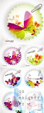 round_stickers_with_butterflies_vector.jpg (14.65 Kb)
