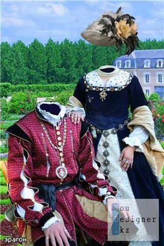 royal_family_b724b5a9_1306515919.jpg (46.52 Kb)