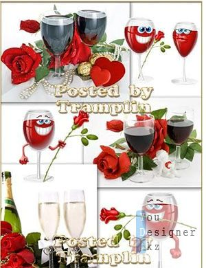 rozy_i_shampanskoe__roses_and_champaign.jpg (32.19 Kb)
