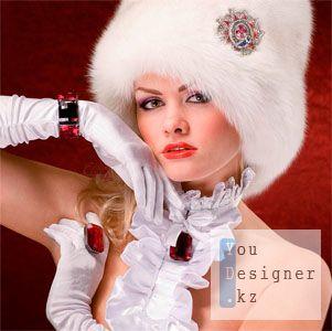 rubinovye_ukrasheniya_kopiya.jpg (18.8 Kb)
