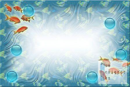 rybki.jpg (27.25 Kb)