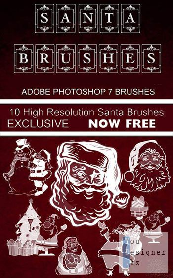 santa_brushes_ps_13229004.jpeg (59. Kb)