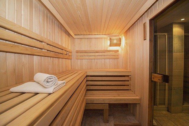 https//youdesigner.kz/uploads/images/default/sauna.jpg
