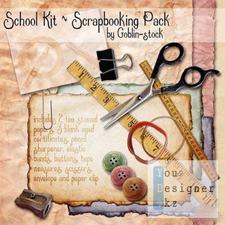 school_scrapbooking_kit_by_goblin_stock_1305343881.jpeg (31.29 Kb)