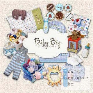 scr_baby_boy_13076450.jpeg (29.61 Kb)