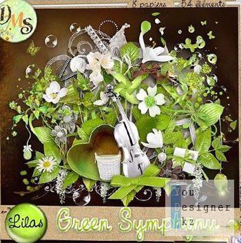 scrap__green_symphony.jpg (45.32 Kb)
