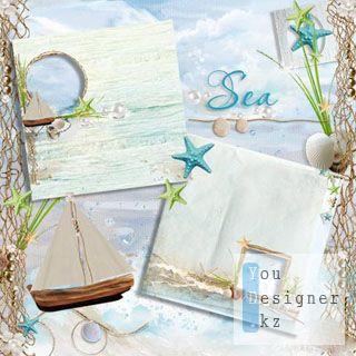 scrap_sea_pearls_1307199275.jpg (25.27 Kb)
