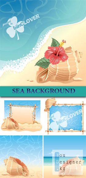 sea_background_1310919804.jpg (29.88 Kb)