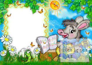 serenada_oslika_1306674454.jpg (23.63 Kb)